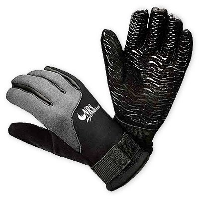 Kayak Gloves