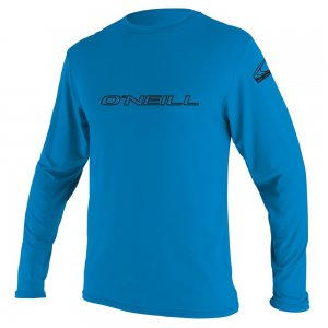 Kayak Rash Guard